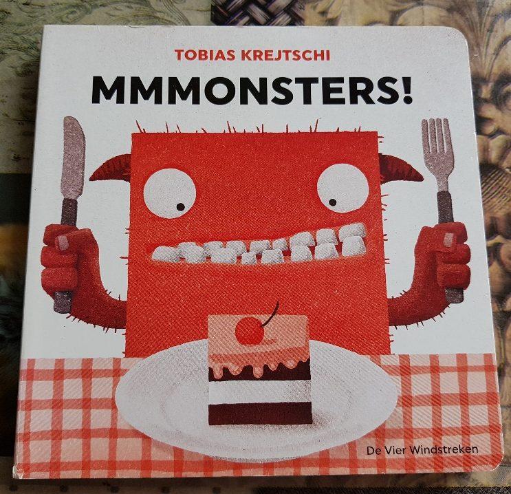 mmmonsters