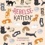 Rebelse katten heldenverhalen en kattenmythen