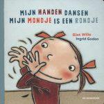 prentenboekjes uit België