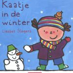 prentenboeken over winter