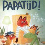 papatijd prentenboek