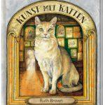 Kunst met Katten kunstenaars basisschool lespakket