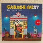 garage gust nationale voorleesdagen leo timmers