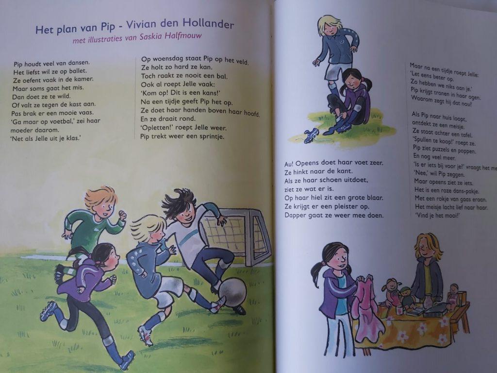 vivian den hollander in het grote avi doeboek