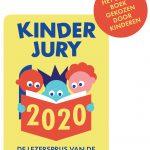 stemmen voor de kinderjury