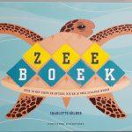 zeeboek mooie prentenboeken over de zee