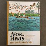 https://www.stoerleesvoer.nl/vos-en-haas-het-land-van-de-nijl