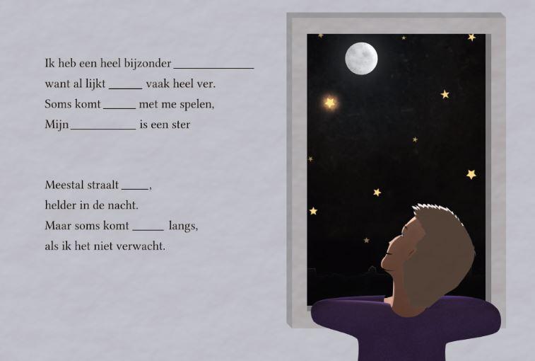 actief rouwboekje voor kinderen