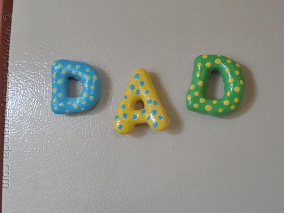 zoutdeeg letters