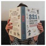 321 superslimme geschiedenisweetjes
