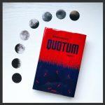 Quotum Project Z