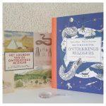 Boeken over ontdekkingsreizigers