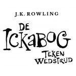 Nieuwe boek JK Rowling tijdelijk gratis online