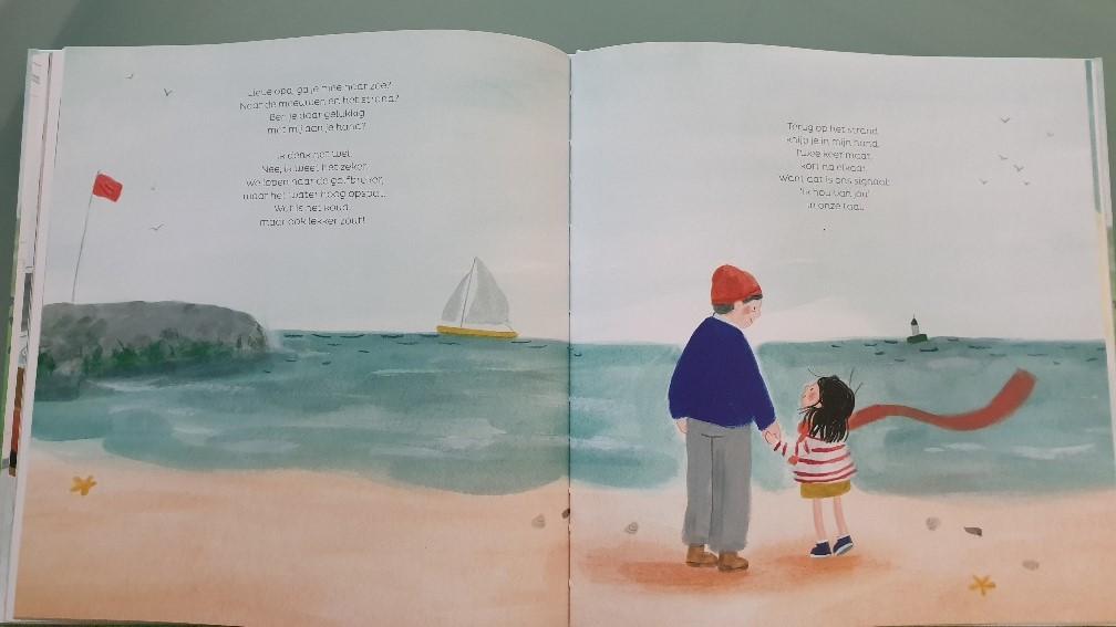 Boeken over de gezondheid van opa en oma