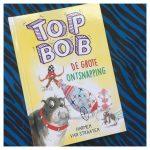top bob
