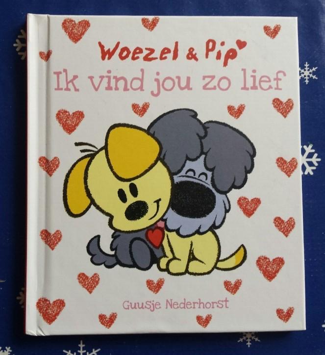 boeken thema liefde en valentijn