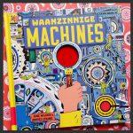 waanzinnige machines