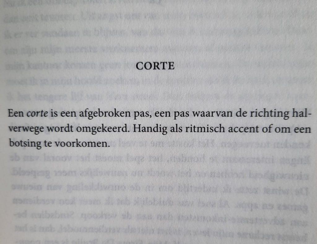 nieuwe boek Heleen van den Hoven