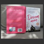 Drooman zwijmelboek hoofdfoto