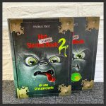 het kleine slechte boek 2