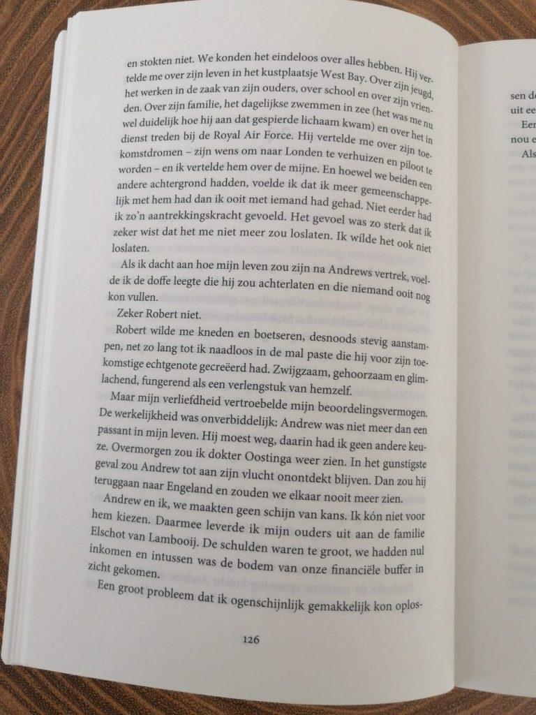 bladzijde 2