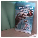 Grote AVI boek Hoofdfoto