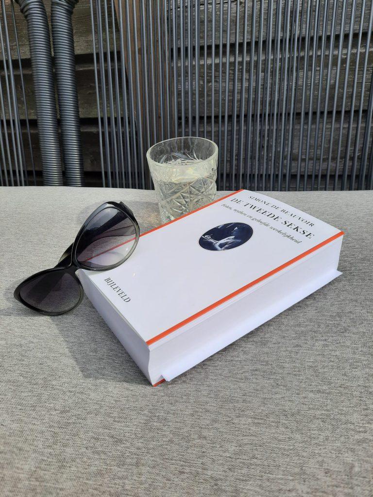 Simone de Beauvoir - De tweede sekse