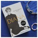 Diana hoofdfoto